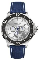 Nautica A17603