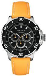Nautica A17604