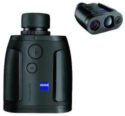 ZEISS Victory 8x26 T PRF