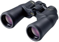 Nikon Aculon A211 16x50 BAA816SA