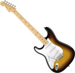 Fender American Vintage '56 Stratocaster LH