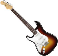 Fender American Vintage '65 Stratocaster LH