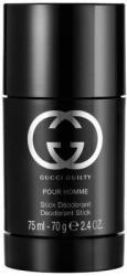 Gucci Guilty pour Homme (Deo stick) 75ml/70g