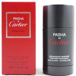 Cartier Pasha (Deo stick) 75ml