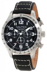 Nautica A17616