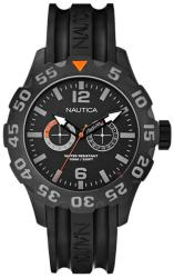 Nautica A17617
