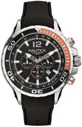 Nautica A21017