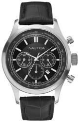 Nautica A18654
