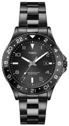 Timex T2P028