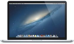 Apple MacBook Pro 15 ME664