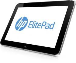 HP ElitePad 900 D4T15AA