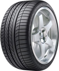 Goodyear Eagle F1 Asymmetric 255/60 R17 106V