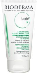 BIODERMA NODÉ K sampon a hámló bőr ellen (Keratoreducing Shampoo) 150ml