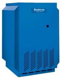 Buderus G124 X 24 KW