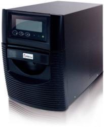 Ablerex Jupiter Pro 3000VA (JP3000)