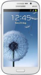 Samsung i9082 Galaxy Grand Duos