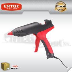Extol 8899004