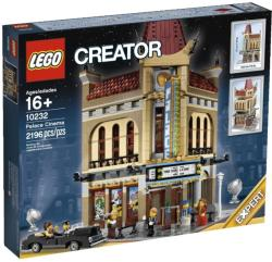 LEGO Creator - Palace Cinema (10232)