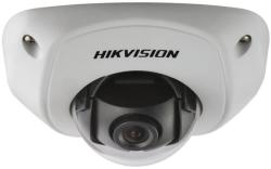 Hikvision DS-2CD7164-E