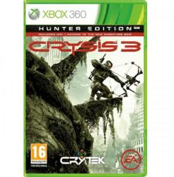 Electronic Arts Crysis 3 [Limited Edition] (Xbox 360)