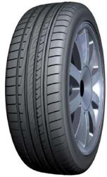 Kelly Tires Fierce UHP 225/55 R16 95W