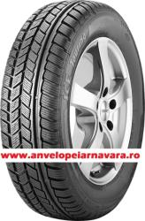 Avon Ice Touring 185/60 R15 84T