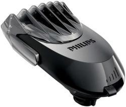 Philips RQ111/50