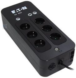 Eaton 3S 550VA (3S550DIN)