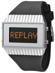 Replay RH5102