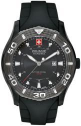 Swiss Military Hanowa 06-4170