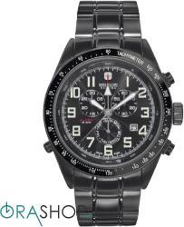 Swiss Military Hanowa 5199