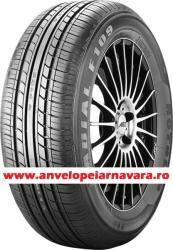 Rotalla F109 XL 225/60 R16 102H