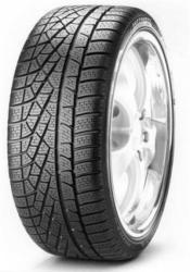 Pirelli Winter SottoZero Serie II RFT 245/40 R19 98V