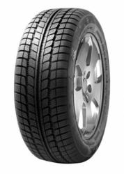 Fortuna Winter 215/75 R16C 113/111R