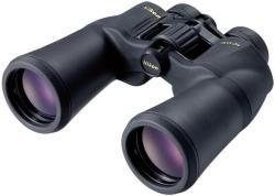 Nikon Aculon A211 12x50 BAA815SA