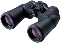 Nikon Aculon A211 10x50 BAA814SA