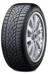 Dunlop SP Winter Sport 4D XL 255/40 R18 99V