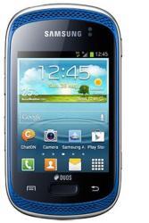 Samsung S6012 Galaxy Music Duos