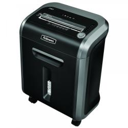Fellowes Intellishred 79Ci IFW46790