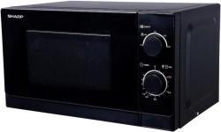 Sharp R-200(BK)E