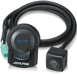 Alpine HCE-C212F