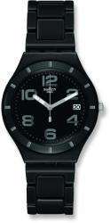 Swatch YGB4008AG