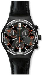 Swatch YCB4023