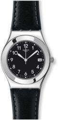 Swatch YLS442
