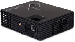 ViewSonic PJD6543W