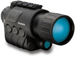 Bushnell Night Vision 6x50 Equinox (260651)