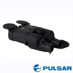 Pulsar Expert LRF 8x40