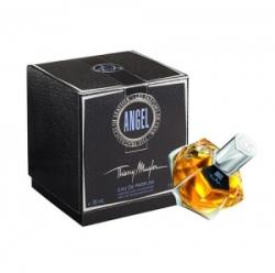 Thierry Mugler Angel The Fragrance of Leather EDP 30ml