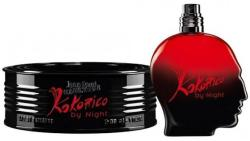 Jean Paul Gaultier Kokorico by Night EDT 100ml