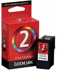 Lexmark 18CX190